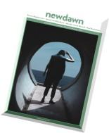 New Dawn N 6, December 2014