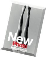 New Photo Dutch Photography Talent 2015