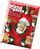 Pizza e Pasta Italiana - Dicembre 2014