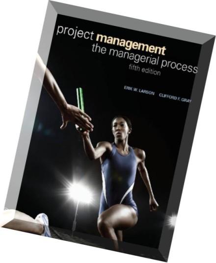 download pdf x project management books