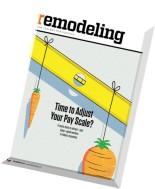 Remodeling Magazine - December 2014