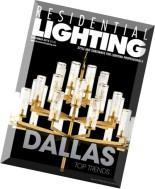 Residential Lighting - December 2014
