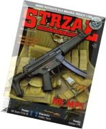 Strzal 2007-06 (50)