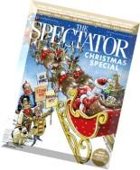The Spectator - 13 December 2014