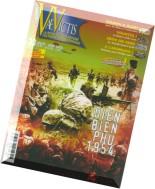Vae Victis 2000-07-08 (33)