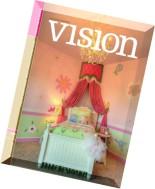 Window Fashion Vision - May-June 2012