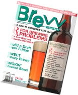 Brew Your Own 2002 Vol. 08-05 September