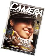 Camera Magazine - January-February 2015