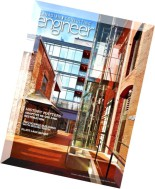 Canadian Consulting Engineer - December 2014
