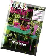 Casa Facile Idee - Luglio 2012
