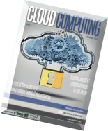 Cloud Computing World - December 2014
