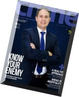 Computer News Middle East - December 2014