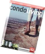 Condo Living - January 2015