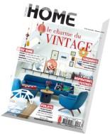 Home Magazine N 54