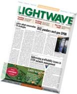 Lightwave  - March 2006