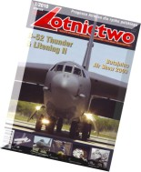 Lotnictwo 2010-01 (106)