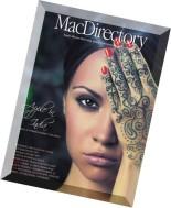 MacDirectory - December 2014