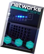Networks Ireland - December 2014