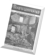 The War Illustrated 1939-12-18