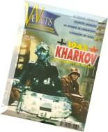 Vae Victis 1999-03-04 (25)