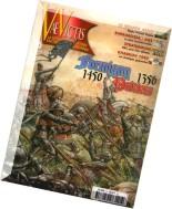 Vae Victis 1999-05-06 (26)