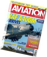 Aviation News Magazine - January 2015