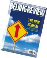 Beijing Review - 18 December 2014