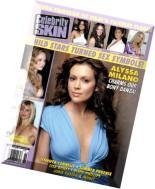 Celebrity Skin 168
