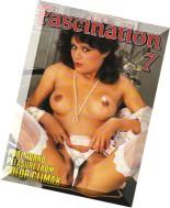 Fascination 7