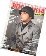 Histoire & Collections - Armes Militaria Magazine 69
