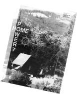 Home Power Magazine - Issue 007 - 1988-10-11