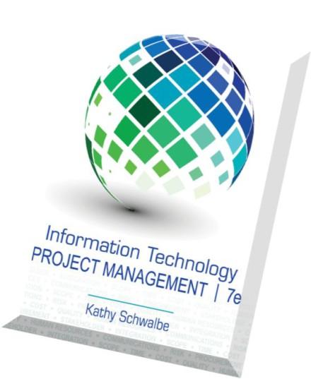 Information Technology for Management: Digital Strategies