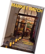 Market Watch - December 2014