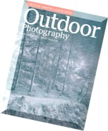 Outdoor Photography - January 2015