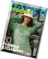 Para Ti Crochet 2008-07