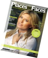 Places & Faces N 58 - January 2015