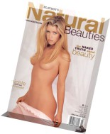 Playboy's Natural Beauties 2001-06