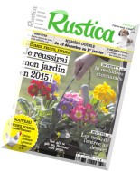 Rustica N 2347-2348 - 19 Decembre 2014 au 1 Janvier 2015