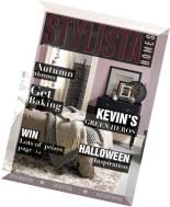 Stylista Homes 10-2012