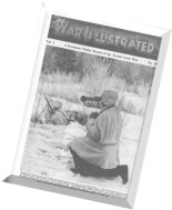 The War Illustrated 1940-01-12