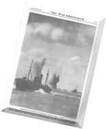 The War Illustrated 1940-09-06