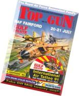 Top Gun 1991-10