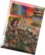 Vae Victis 1998-05-06 (20)