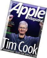 AppleMagazine 19 December 2014