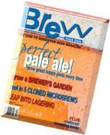 Brew Your Own 2006 Vol. 12-02 Mar-Apr