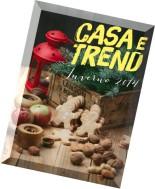 Casa e Trend - Natale 2014