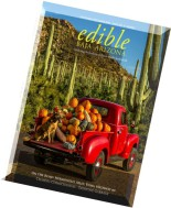 Edible Baja Arizona - November-December 2014