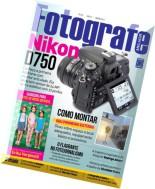 Fotografe Melhor Magazine Ed. 220, Janeiro 2015