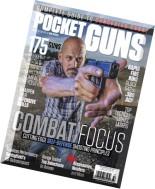 Gun Worlds Pocket Guns - Spring 2015