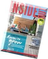 Inside Out - January 2015